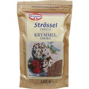 Strössel - Kakao