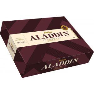 Aladdin Dark