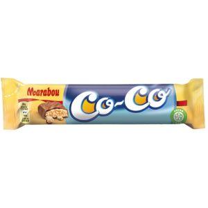 Marabou Dubbel Co-Co