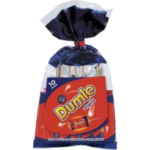 Dumle Klubbor 10-pkg