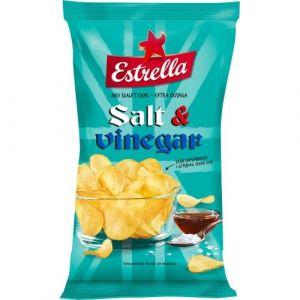 Estrella Chips - Salt & Vinegar