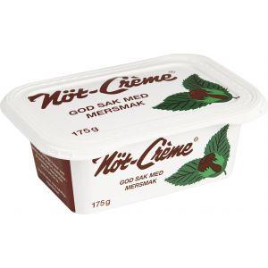 Nöt-Creme Box
