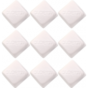 Lösviktsgodis - Sockerbitar