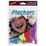 Plackers Kids