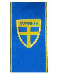 Badlakan Sverige II