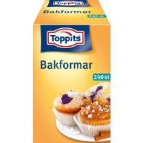 BakFormar