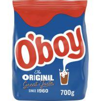 O'boy Refill Oboy