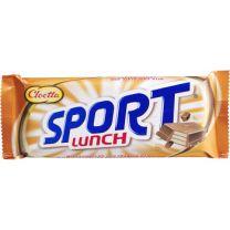 Cloetta SportLunch 80 gr