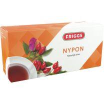 Friggs Te - Nypon