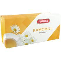 Friggs Te - Kamomill