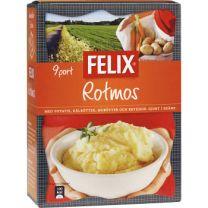 Felix Rotmos
