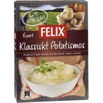 Felix Potatismos - 6 port