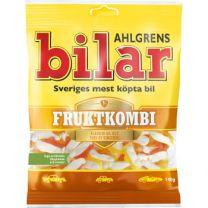 Ahlgrens Bilar Fruktkombi