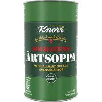 Knorr Ärtsoppa