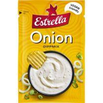 Estrella DipMix - Onion