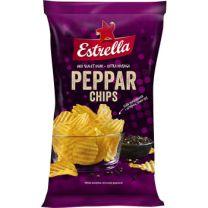 Estrella Chips - Pepper