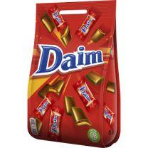 Daim Mini
