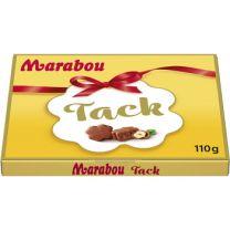 Marabou Tack