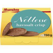 Noblesse - Havssalt Crisp