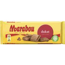 Marabou Dukat