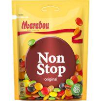 Marabou Non Stop Partysize