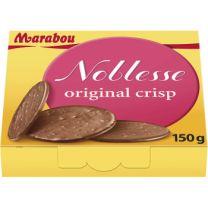 Noblesse - Original
