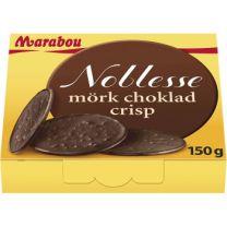 Noblesse - Dark