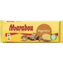 Marabou Digestive