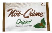 Nöt-Creme