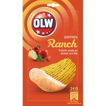 OLW DippMix - Ranch