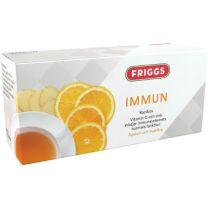 Friggs Te Immun