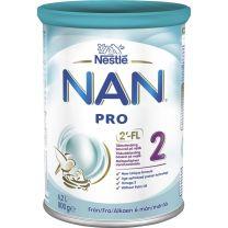 Nestlé NAN 2 PRO