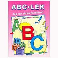 ABC-LEK