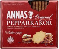 Annas Pepparkakor Original
