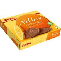 Noblesse - Apelsin