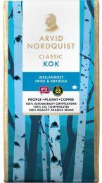 Arvid Nordquist Kaffe - Kok