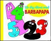Lär Dig Räkna Med Barbapapa