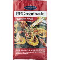 SantaMaria BBQ Marinade - Sweet Chili