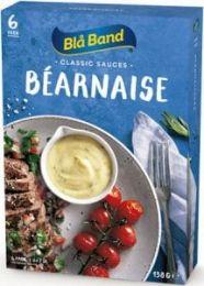 Blå Band Sås Mix - Bearnaise