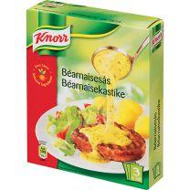 Knorr Såser Mix - Bearnaise