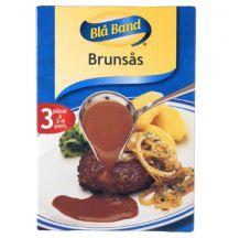 Blå Band Sås Mix - Brunsås