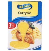 Blå Band Sås Mix - Currysås