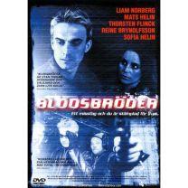 Blodsbröder (DVD)