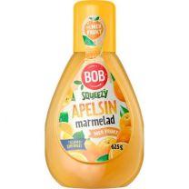 BOB ApelsinMarmelad
