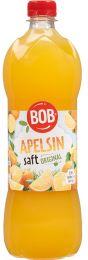 BOB Apelsinsaft