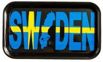 Bricka Sweden