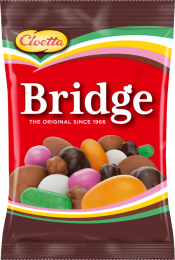 Bridge Mix
