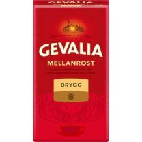Gevalia Kaffe - Brygg Mellanrost