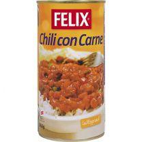 Felix Chili con Carne