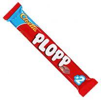 Plopp Original